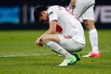 lewandowskipłacze