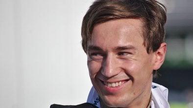 Kamil Stoch wygrał kwalifikacje w Klingenthal