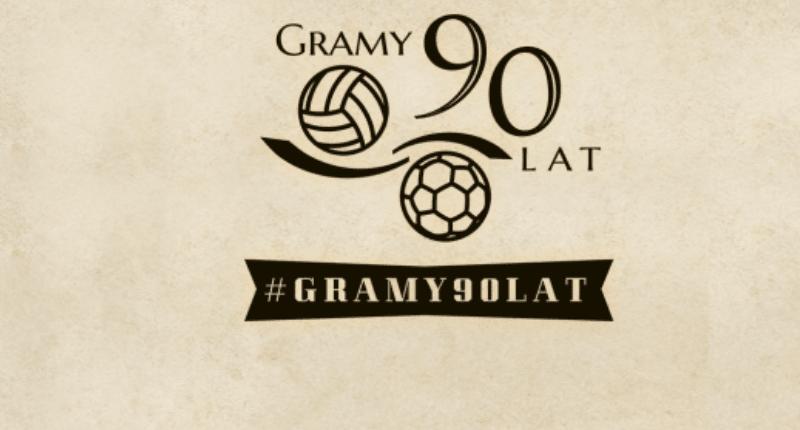 Ekstraklasa świetuje 90. urodziny polskiej ligi
