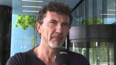 Andrea Gardini nowym trenerem ZAKSY