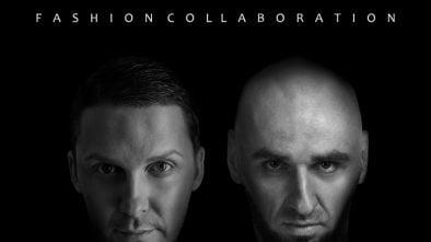 FashionCollaboration Gortat