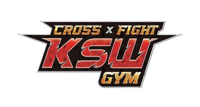 KSW Cross Fight Gym