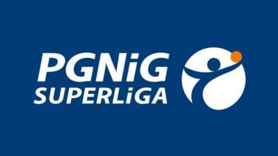 PGNiG Superliga