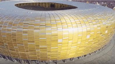 Superpuchar na Stadionie Energa Gdańsk