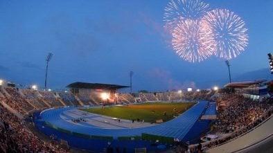 Mistrzostwa Europy U23