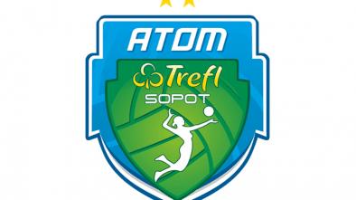 Atom Trefla Sopot