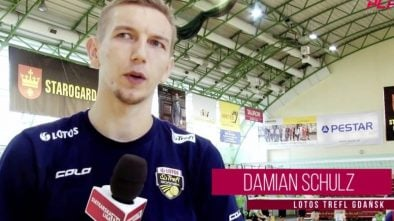 Damian Schulz