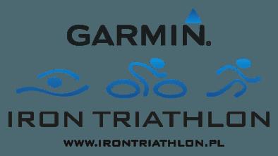 PEUGEOT Polska ponownie sponsorem strategicznym prestiżowego GARMIN Iron Triathlon