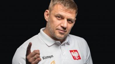 dr marcin kochanowski