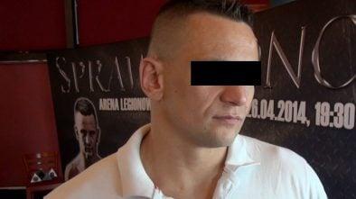 Marcin r