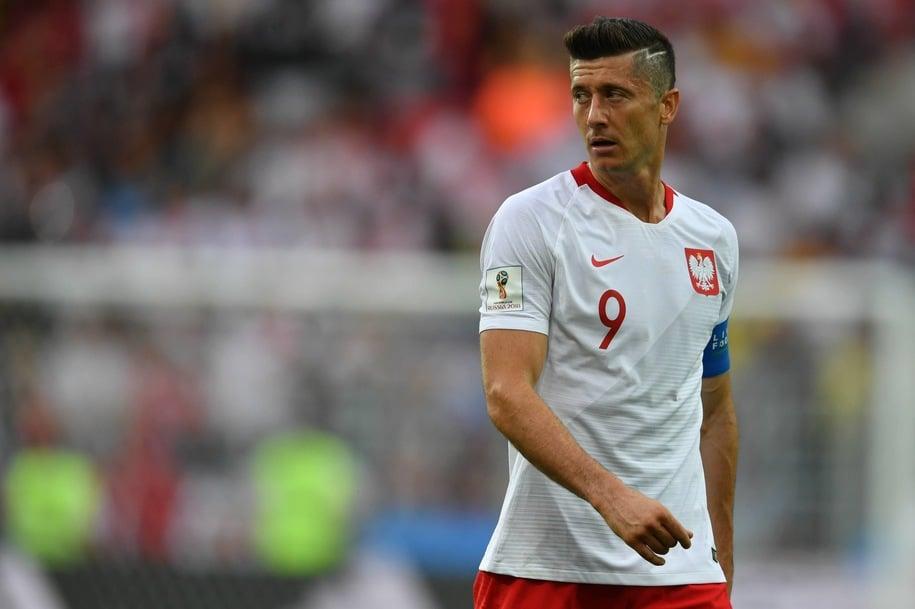 cf6d169ef Lewandowski wciąż może trafić do Realu? Na Polaka czekają gigantyczne  zarobki